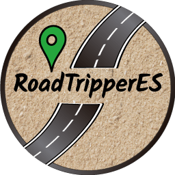 Grupo RoadTripperES en Facebook