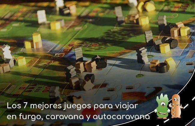 7-mejores-juegos-viajar-furgo-caravana-autocaravana