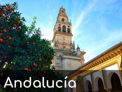 Ruta-España-Andalucia-400-