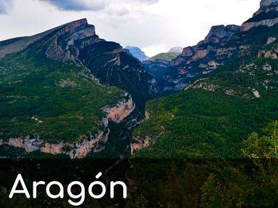 Ruta-España-Aragon-400-