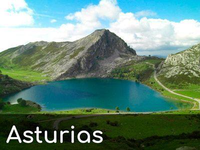 Ruta-España-Asturias-400-