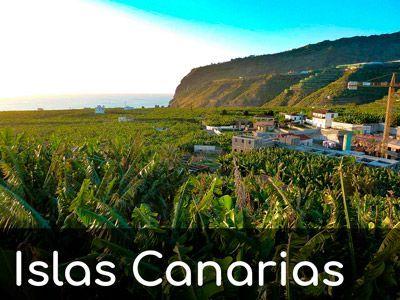 Ruta-España-Canarias-400