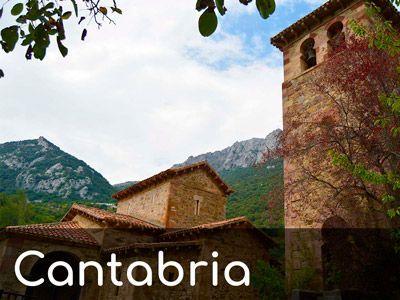 Ruta-España-Cantabria-400