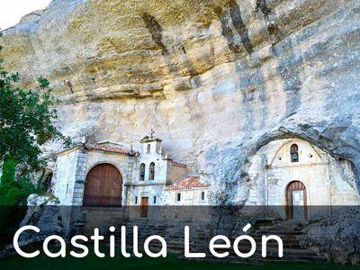 Ruta-España-Castilla-Leon-400