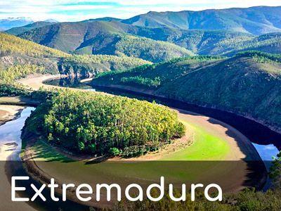 Ruta-España-Extremadura-400