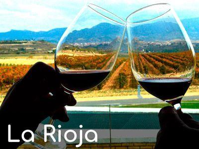 Ruta-España-La-Rioja-400