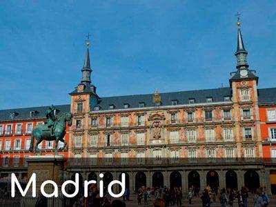 Ruta-España-Madrid-400