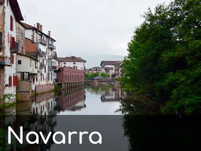 Ruta-España-Navarra-400