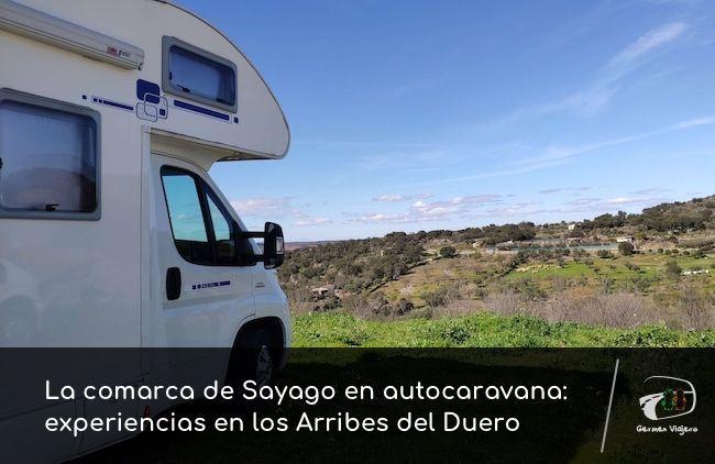 comarca de Sayago