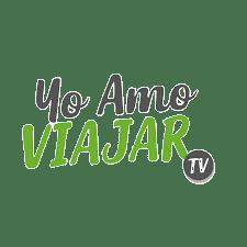 Germen Viajero en Yo Amo Viajar TV