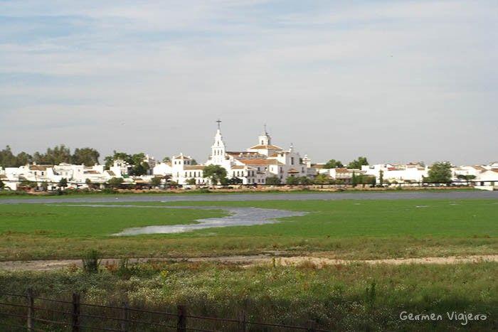 sitios para visitar en andalucia