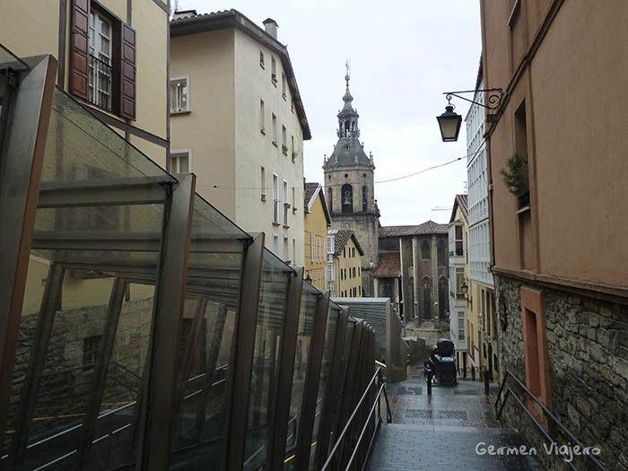 pais vasco turismo