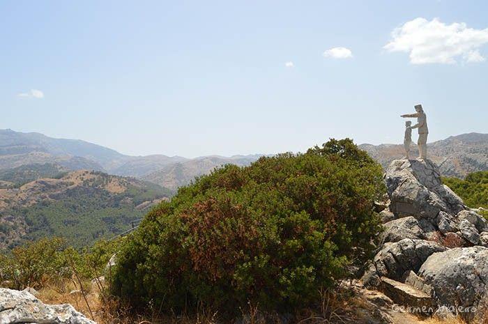 andalucia turismo