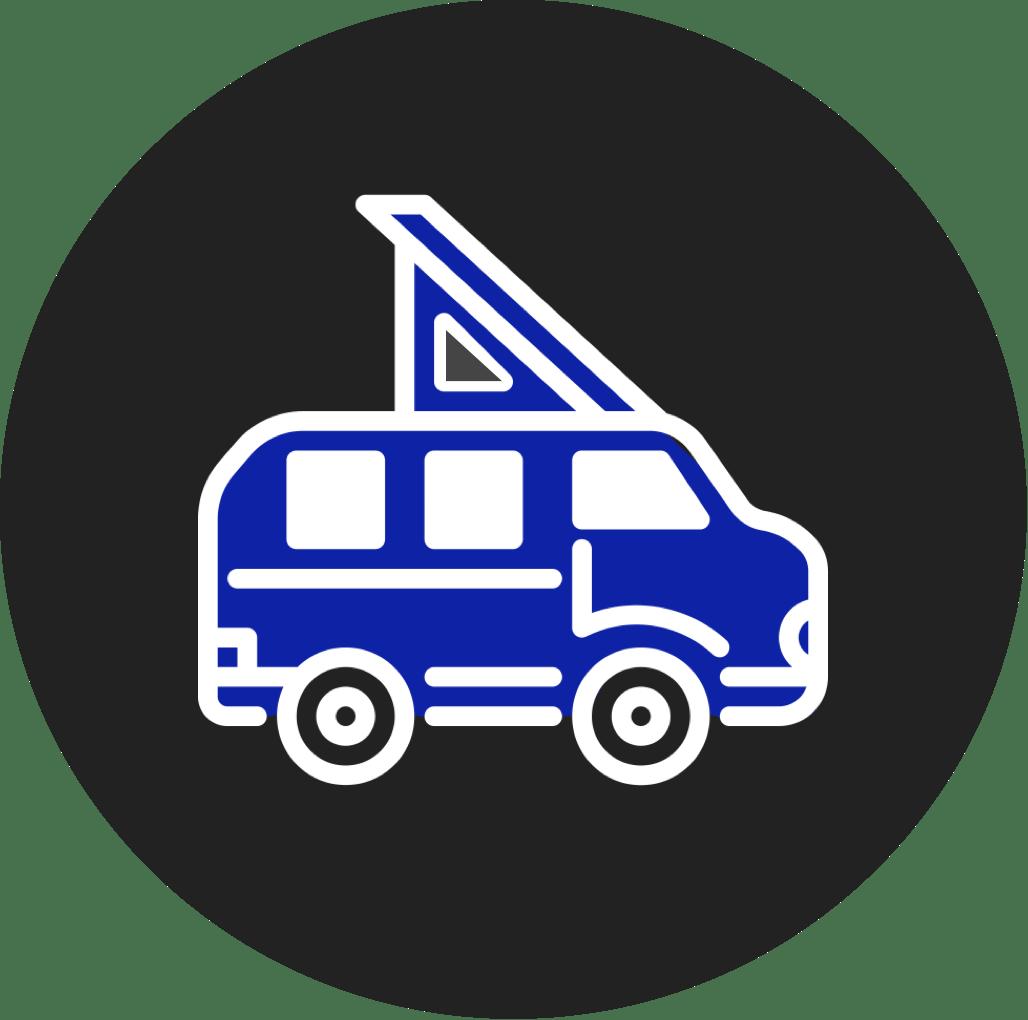 alquiler de furgos-autocaravanas