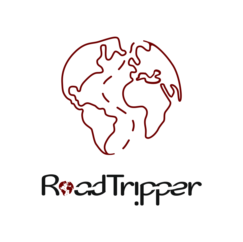 RoadTripper.es | La marca de los viajeros por carretera