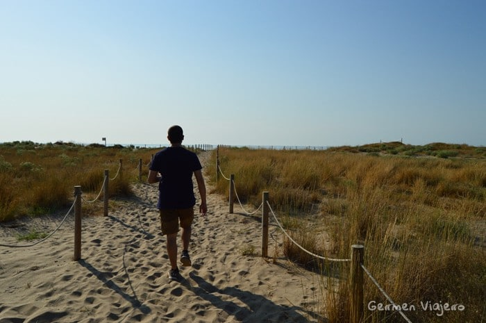 playas bonitas costa brava