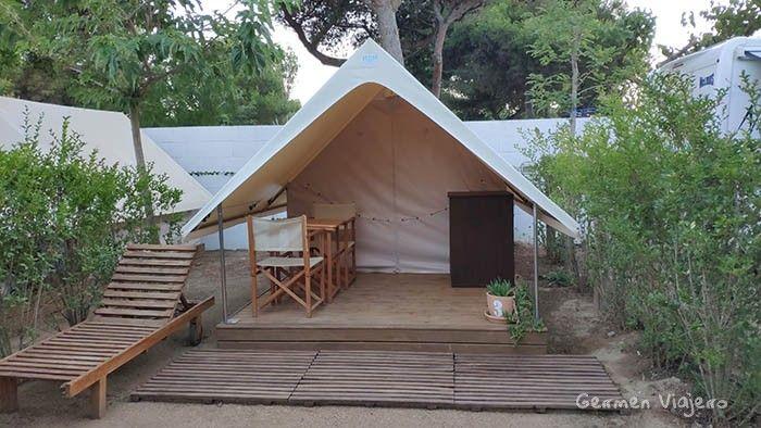 camping barato costa brava